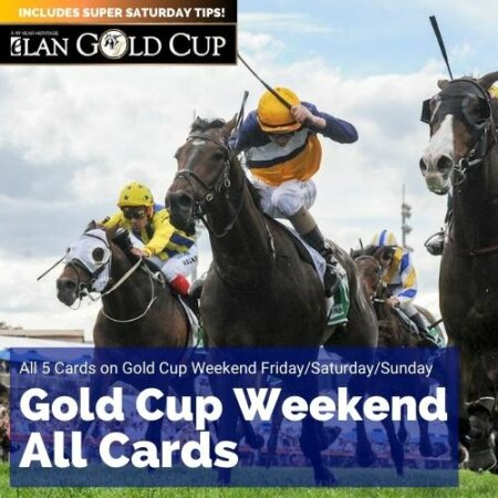 gold cup tips greyvville
